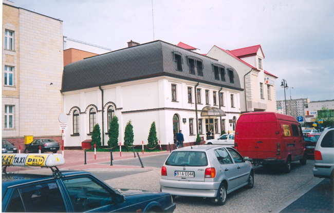 http://www.balticgen.com/images/near%20countries/Location%20of%20former%20synagogue%20Bialystok%20Poland.jpg